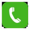 telefoon-skiwinkel
